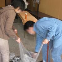 掃除1_2010年度