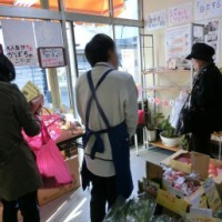 野菜販売2_2012年度