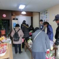 野菜販売4_2012年度