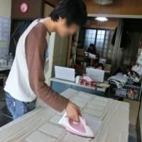 紙すき3_2012年度