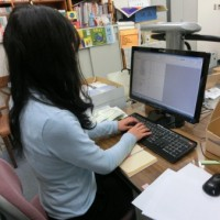 職場実習2_2012年度
