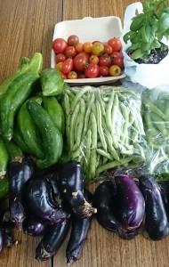 野菜822