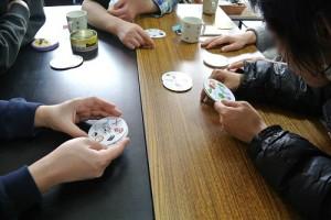 ぐーてんカードゲーム0123
