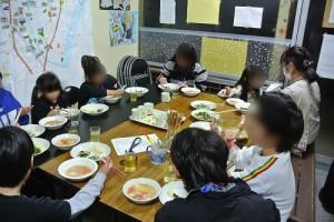 子ども食堂全体0116