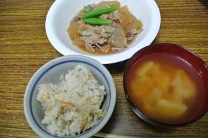 0227食事