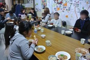 0227食事風景