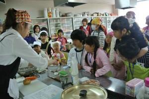 料理教室0327その3の2
