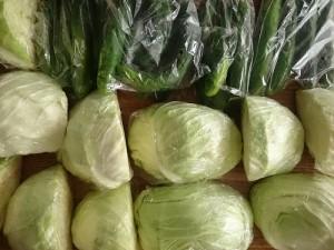 子ども食堂0710野菜