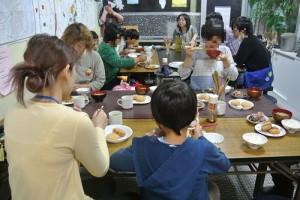 子ども食堂1017