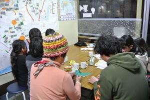 子ども食堂0129