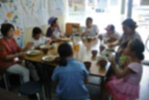 子ども食堂全体0821 2